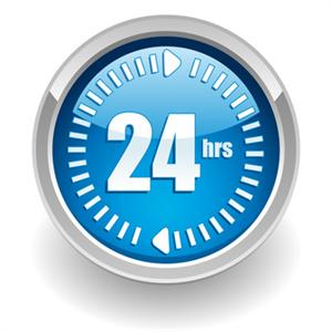 http://tolunaensp.files.wordpress.com/2013/05/24-hours-logo.png