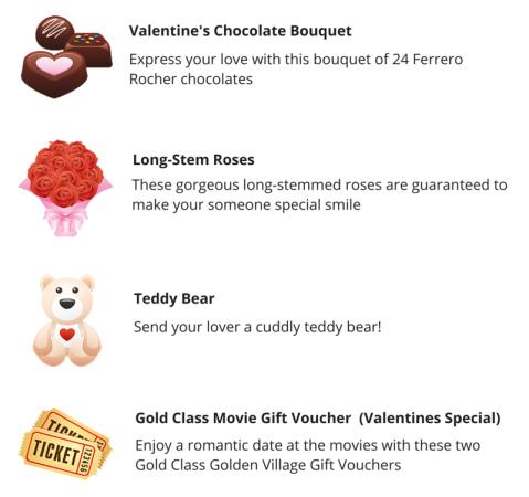SG-Valentines Gifties