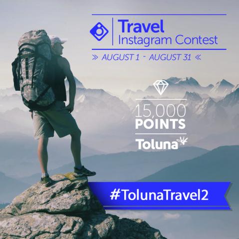 Toluna Travel_EN