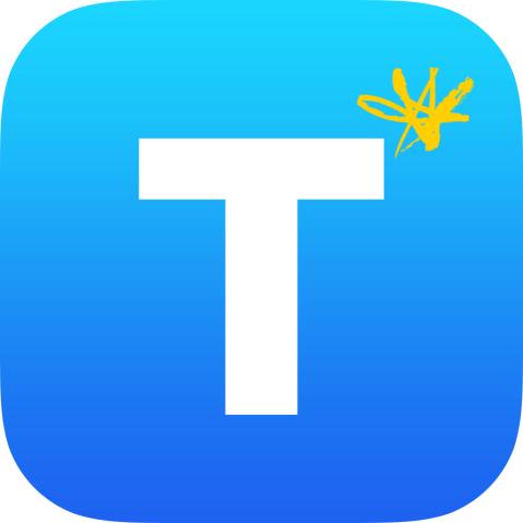 toluna-app-profile