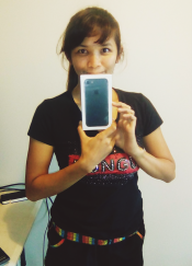 iphone-7-winner-au
