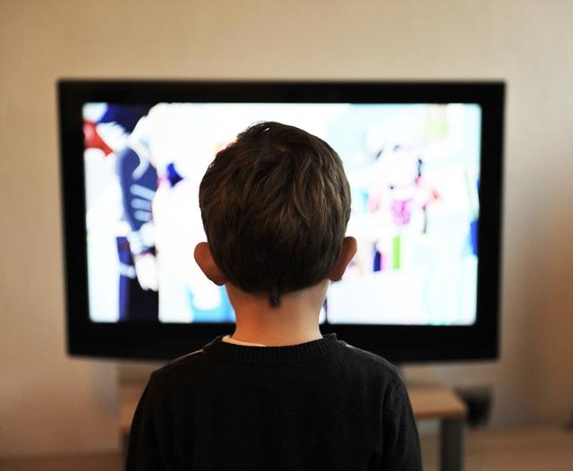 Child TV