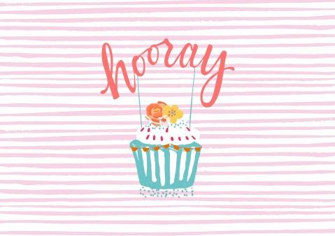 cupcake-2501516_960_720.jpg