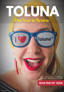 SG-Toluna News - Year in review EMAIL TEMPLATE resize