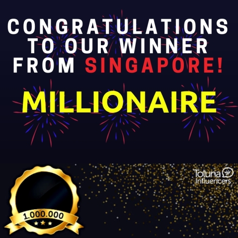 Singapore Millionaire.jpg