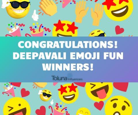 Winners!.jpg