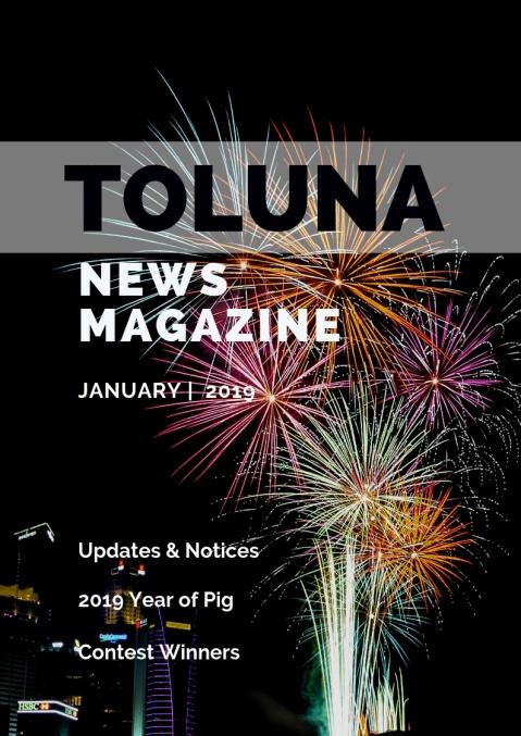 SG Jan 2019 Mag Cover.jpg