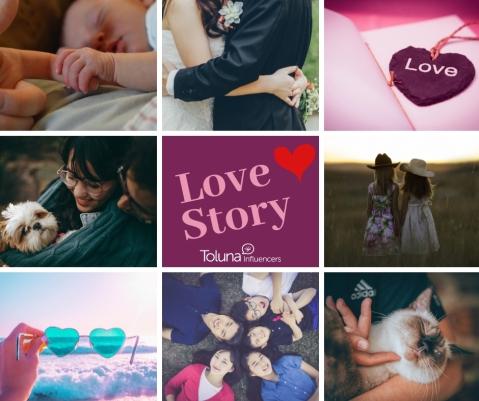 Love Story.jpg
