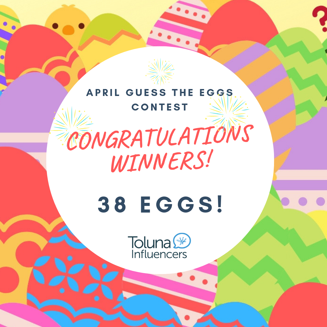 Congrats eggs winners.png