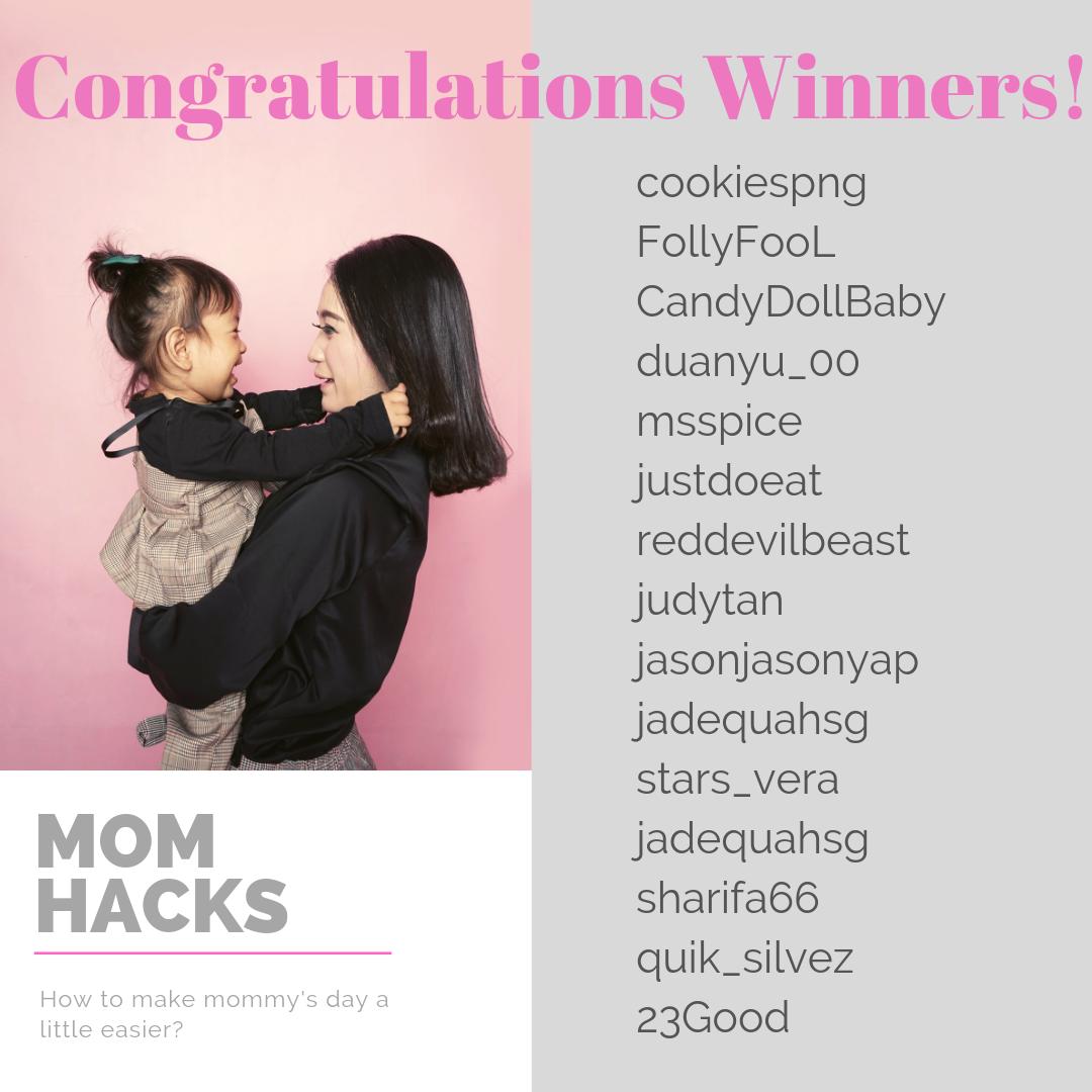Mom winners.png